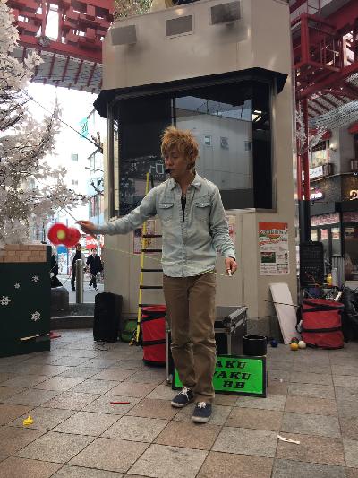 f:id:atsukichikun:20170219180259p:plain
