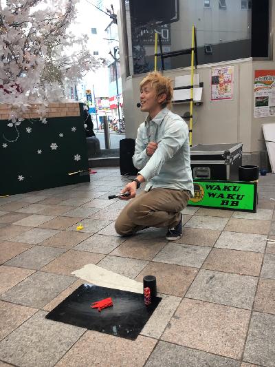 f:id:atsukichikun:20170219180409p:plain