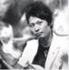 f:id:atsukichikun:20170220162208p:plain