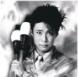 f:id:atsukichikun:20170220162547p:plain