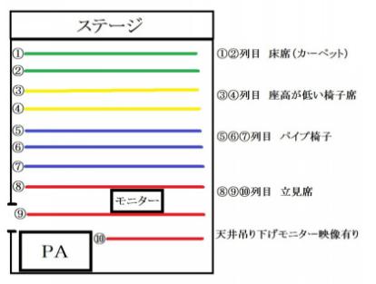 f:id:atsukichikun:20170220170436p:plain