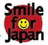 f:id:atsukichikun:20170228155628p:plain