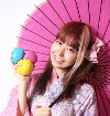 f:id:atsukichikun:20170228171456p:plain