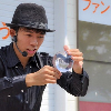 f:id:atsukichikun:20170301104459p:plain