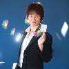 f:id:atsukichikun:20170301105706p:plain