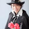 f:id:atsukichikun:20170301115903p:plain