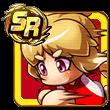 f:id:atsukichikun:20170301161636p:plain