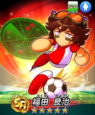 f:id:atsukichikun:20170301171217p:plain