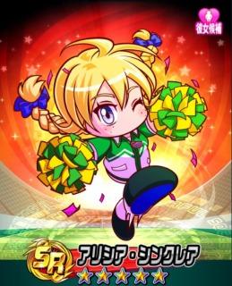 f:id:atsukichikun:20170308150342p:plain