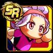 f:id:atsukichikun:20170308152442p:plain