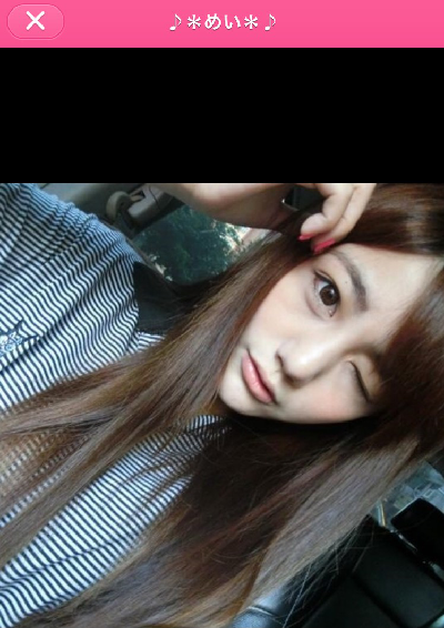 f:id:atsukichikun:20170308174253p:plain