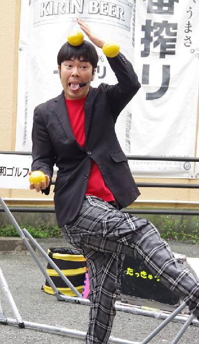 f:id:atsukichikun:20170309224509p:plain
