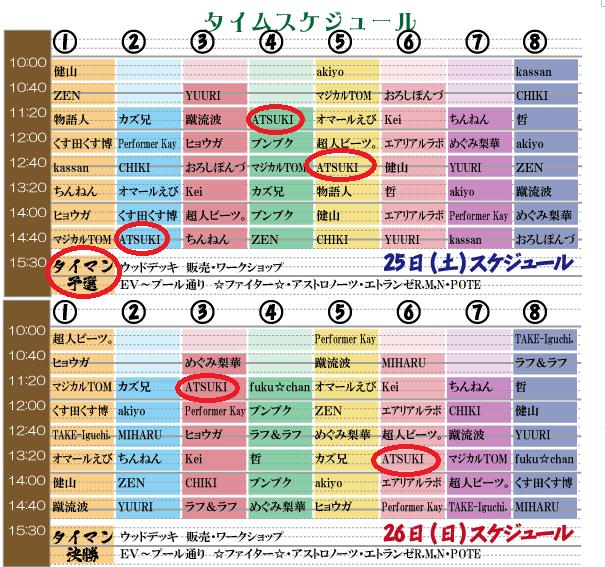 f:id:atsukichikun:20170310102806p:plain
