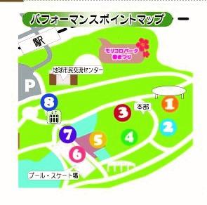 f:id:atsukichikun:20170310103011p:plain