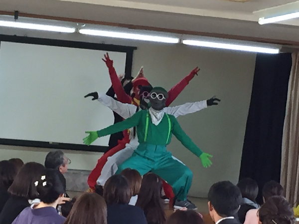 f:id:atsukichikun:20170318232558p:plain