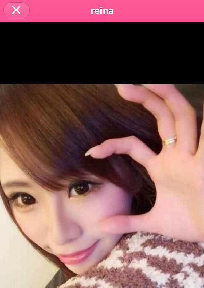 f:id:atsukichikun:20170320095524p:plain