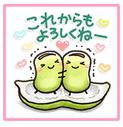 f:id:atsukichikun:20170323132908p:plain