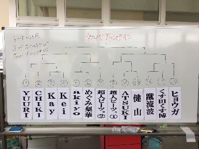 f:id:atsukichikun:20170327124815p:plain