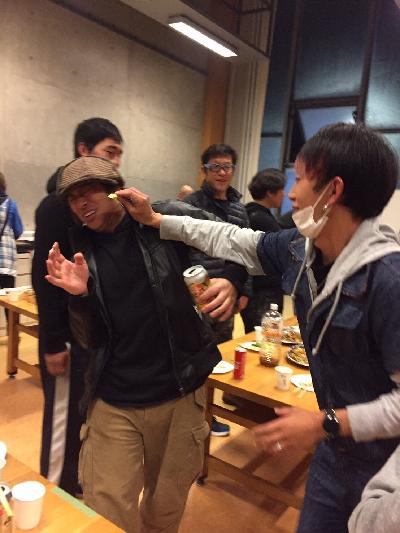 f:id:atsukichikun:20170327132255p:plain
