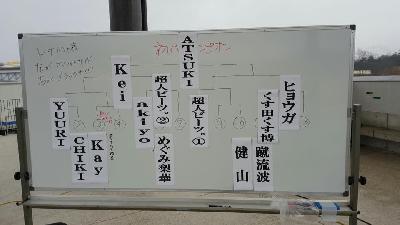 f:id:atsukichikun:20170328110708p:plain