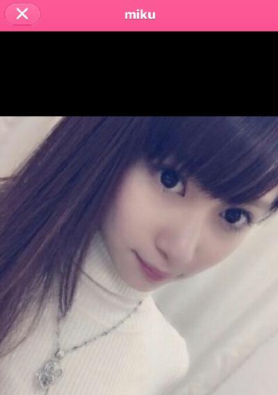 f:id:atsukichikun:20170329111834p:plain