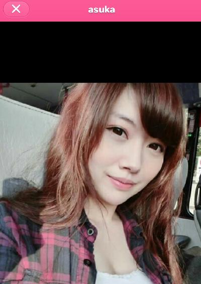 f:id:atsukichikun:20170329120918p:plain