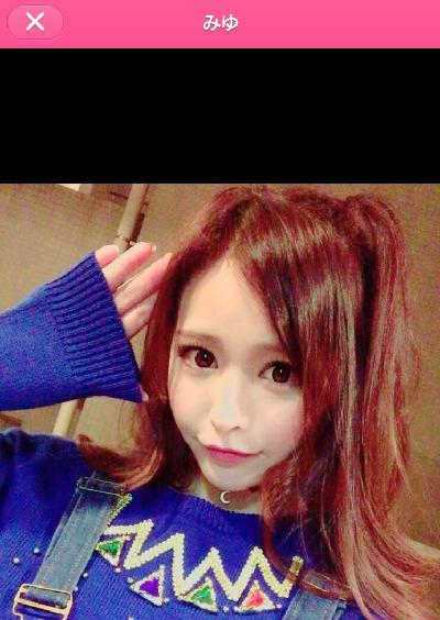 f:id:atsukichikun:20170329165339p:plain