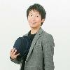 f:id:atsukichikun:20170330122617p:plain