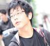 f:id:atsukichikun:20170331095259p:plain