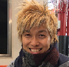 f:id:atsukichikun:20170405144251p:plain