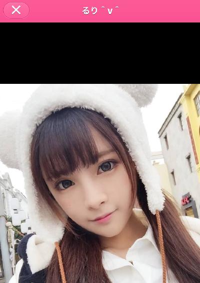 f:id:atsukichikun:20170409125227p:plain