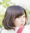 f:id:atsukichikun:20170410105836p:plain
