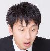 f:id:atsukichikun:20170410110023p:plain
