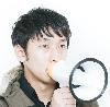 f:id:atsukichikun:20170417165316p:plain