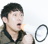 f:id:atsukichikun:20170417165542p:plain