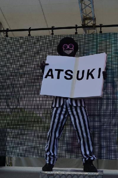 f:id:atsukichikun:20170429222812p:plain