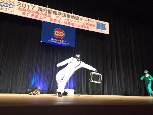 f:id:atsukichikun:20170515104844p:plain