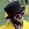 f:id:atsukichikun:20170515110118p:plain