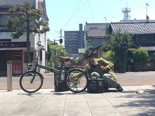 f:id:atsukichikun:20170522094911p:plain