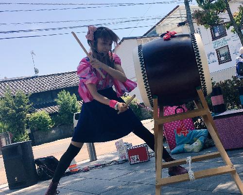 f:id:atsukichikun:20170522095012p:plain