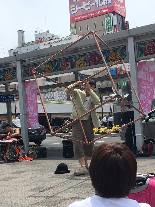 f:id:atsukichikun:20170522095434p:plain