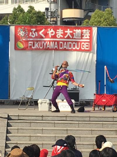 f:id:atsukichikun:20170522100138p:plain