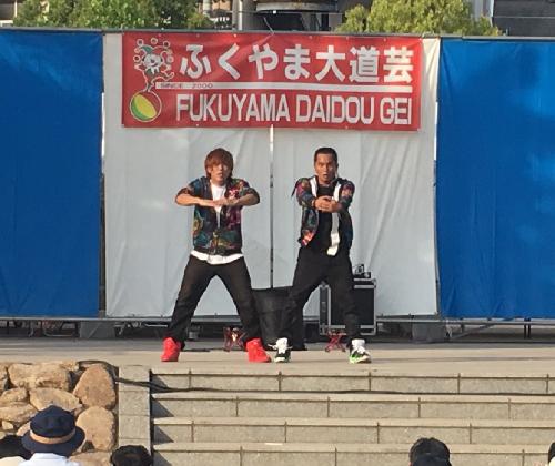 f:id:atsukichikun:20170522100152p:plain