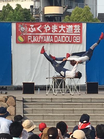 f:id:atsukichikun:20170522100209p:plain