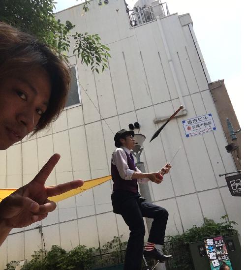 f:id:atsukichikun:20170522151936p:plain