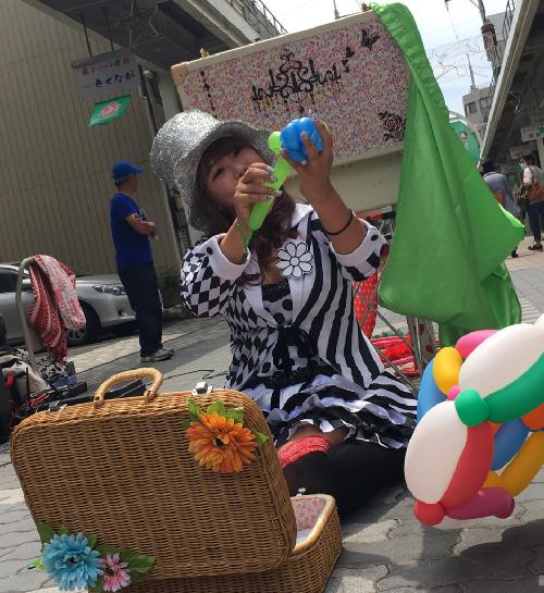 f:id:atsukichikun:20170522161811p:plain