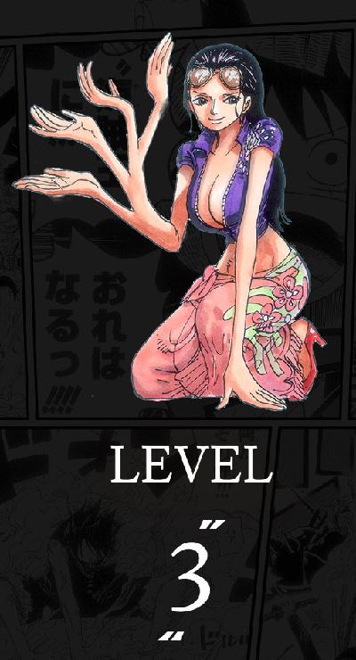 f:id:atsukichikun:20170601132658p:plain