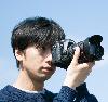 f:id:atsukichikun:20170614105008p:plain