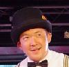 f:id:atsukichikun:20170621115318p:plain