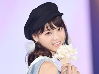 f:id:atsukichikun:20170629094851p:plain
